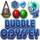 Žaidimas Bubble Odysssey