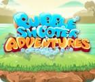 Žaidimas Bubble Shooter Adventures