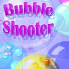Žaidimas Bubble Shooter Premium Edition