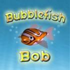 Žaidimas Bubblefish Bob