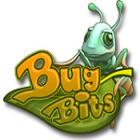 Žaidimas BugBits