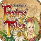 Žaidimas Build-a-lot 7: Fairy Tales