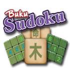 Žaidimas Buku Sudoku