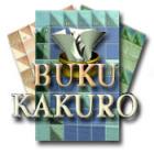 Žaidimas Buku Kakuro