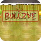 Žaidimas Bullzye
