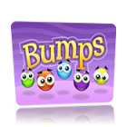 Žaidimas Bumps