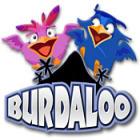 Žaidimas Burdaloo