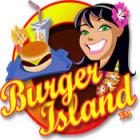 Žaidimas Burger Island