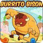 Žaidimas Burrito Bison