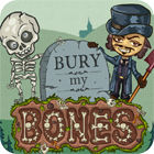 Žaidimas Bury My Bones