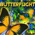 Žaidimas Butterflight