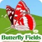 Žaidimas Butterfly Fields