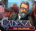 Žaidimas Cadenza: The Following
