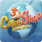 Žaidimas Cake Shop 3
