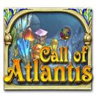 Žaidimas Call of Atlantis
