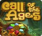 Žaidimas Call of the ages