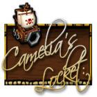 Žaidimas Camelia's Locket