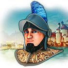 Žaidimas Camelot Deluxe