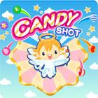 Žaidimas Candy Shot