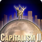 Žaidimas Capitalism II
