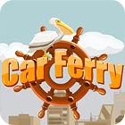 Žaidimas Car Ferry