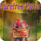 Žaidimas Carefree Picnic