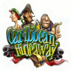Žaidimas Caribbean Hideaway