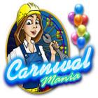 Žaidimas Carnival Mania
