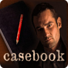 Žaidimas Casebook