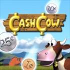 Žaidimas Cash Cow