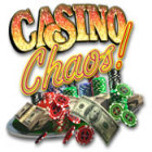Žaidimas Casino Chaos