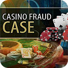 Žaidimas Casino Fraud Case