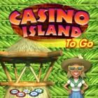 Žaidimas Casino Island To Go