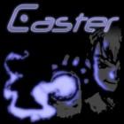 Žaidimas Caster