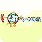Žaidimas Catopult