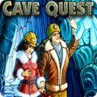 Žaidimas Cave Quest