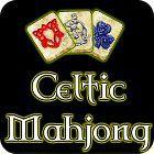 Žaidimas Celtic Mahjong