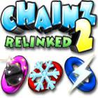 Žaidimas Chainz 2 Relinked