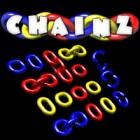 Žaidimas Chainz