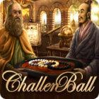 Žaidimas ChallenBall