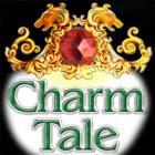 Žaidimas Charm Tale