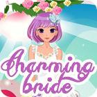 Žaidimas Charming Bride