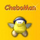 Žaidimas CheboMan