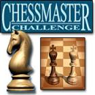 Žaidimas Chessmaster Challenge