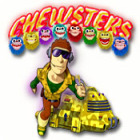 Žaidimas Chewsters