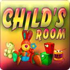 Žaidimas Child's Room