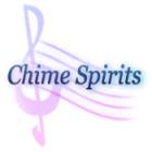 Žaidimas Chime Spirits