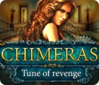 Žaidimas Chimeras: Tune Of Revenge