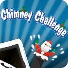 Žaidimas Chimney Challenge