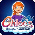 Žaidimas Chloe's Dream Resort